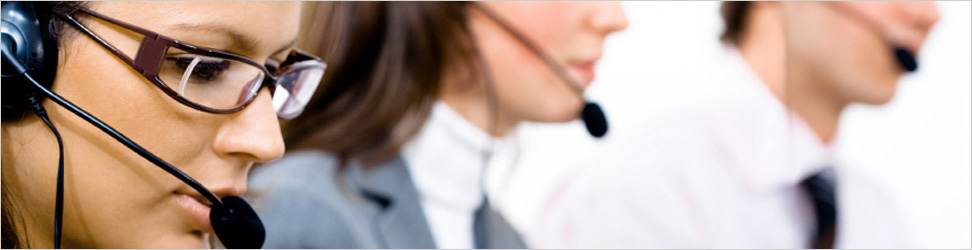 Global Messaging Network : Business Call Center & Live Answering Service